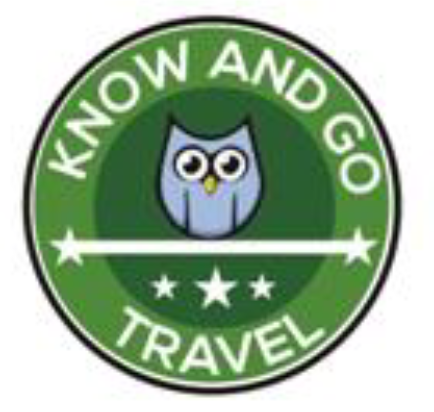 Know and Go Travel